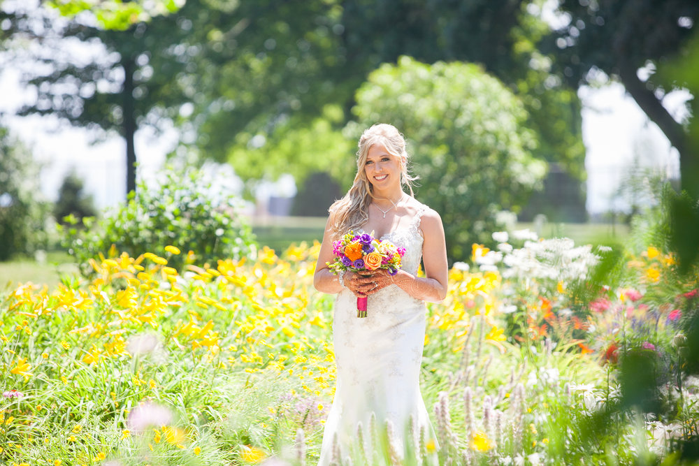 Dekoven-Center-Wisconsin-Indian-Fusion-Wedding_066.jpg