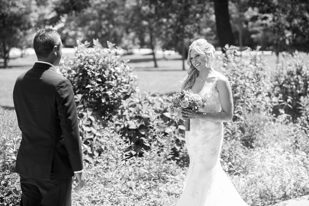 Dekoven-Center-Wisconsin-Indian-Fusion-Wedding_067.jpg