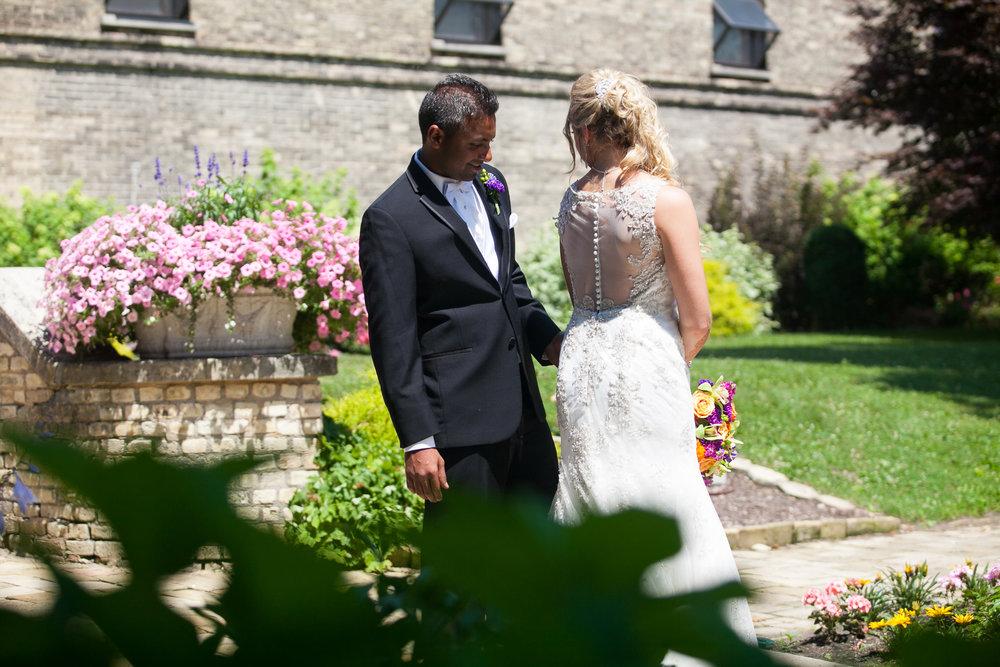 Dekoven-Center-Wisconsin-Indian-Fusion-Wedding_069.jpg