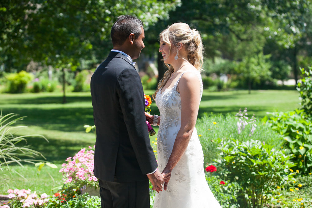 Dekoven-Center-Wisconsin-Indian-Fusion-Wedding_070.jpg