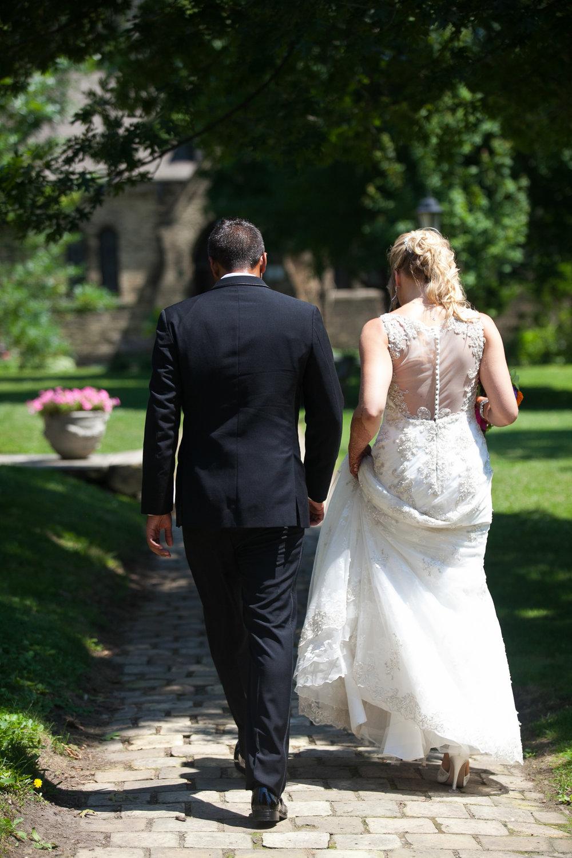 Dekoven-Center-Wisconsin-Indian-Fusion-Wedding_071.jpg