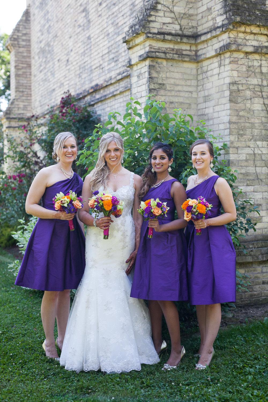 Dekoven-Center-Wisconsin-Indian-Fusion-Wedding_076.jpg