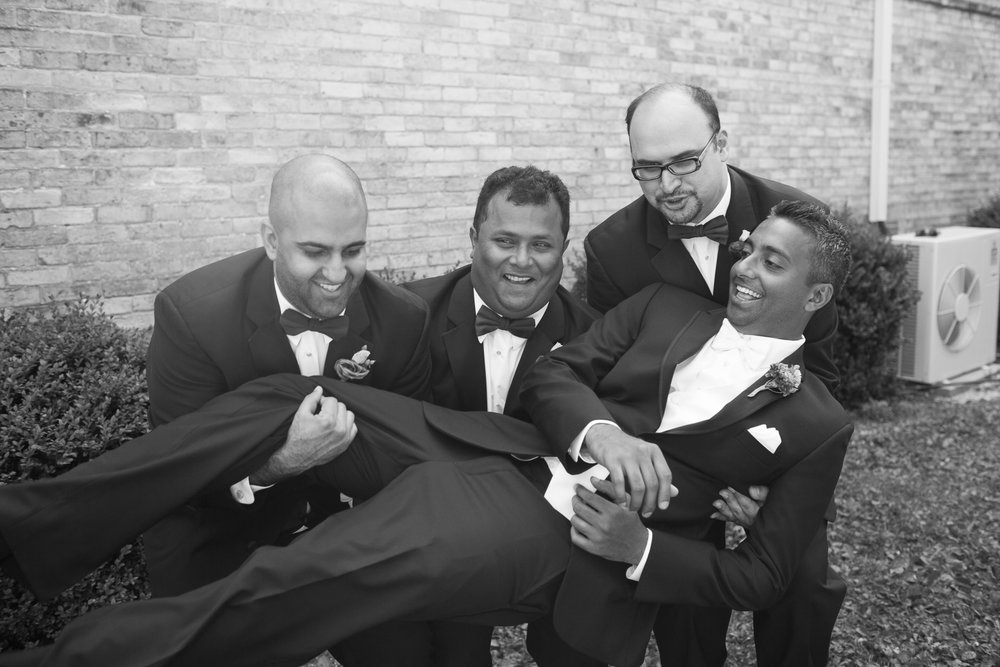 Dekoven-Center-Wisconsin-Indian-Fusion-Wedding_079.jpg