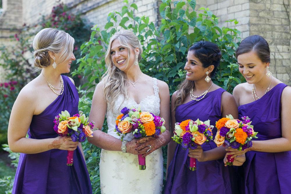 Dekoven-Center-Wisconsin-Indian-Fusion-Wedding_078.jpg