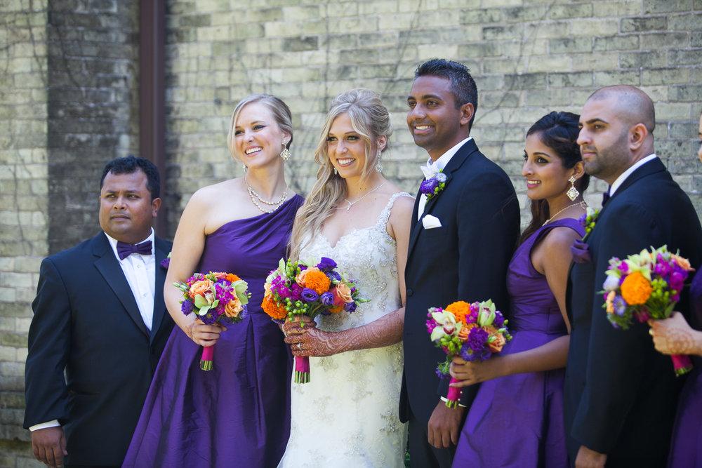 Dekoven-Center-Wisconsin-Indian-Fusion-Wedding_083.jpg