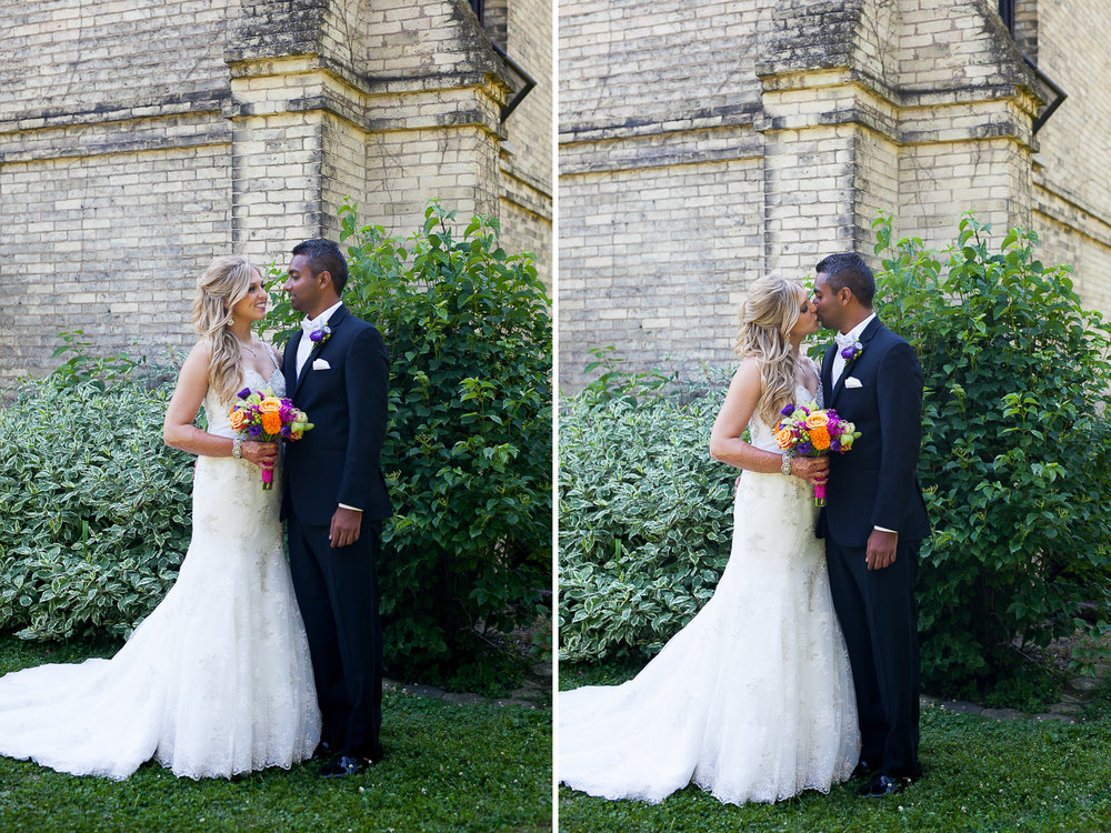 Dekoven-Center-Wisconsin-Indian-Fusion-Wedding_086.jpg