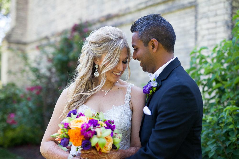Dekoven-Center-Wisconsin-Indian-Fusion-Wedding_088.jpg
