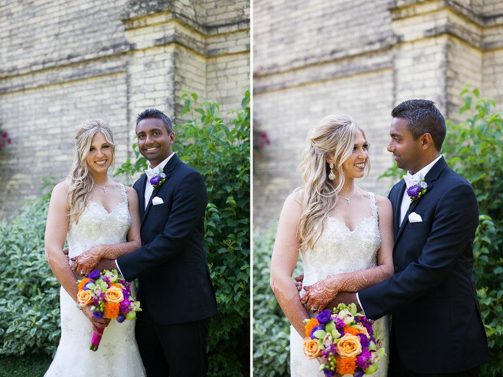 Dekoven-Center-Wisconsin-Indian-Fusion-Wedding_089.jpg