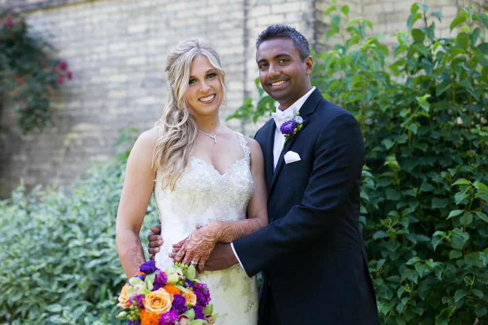 Dekoven-Center-Wisconsin-Indian-Fusion-Wedding_090.jpg