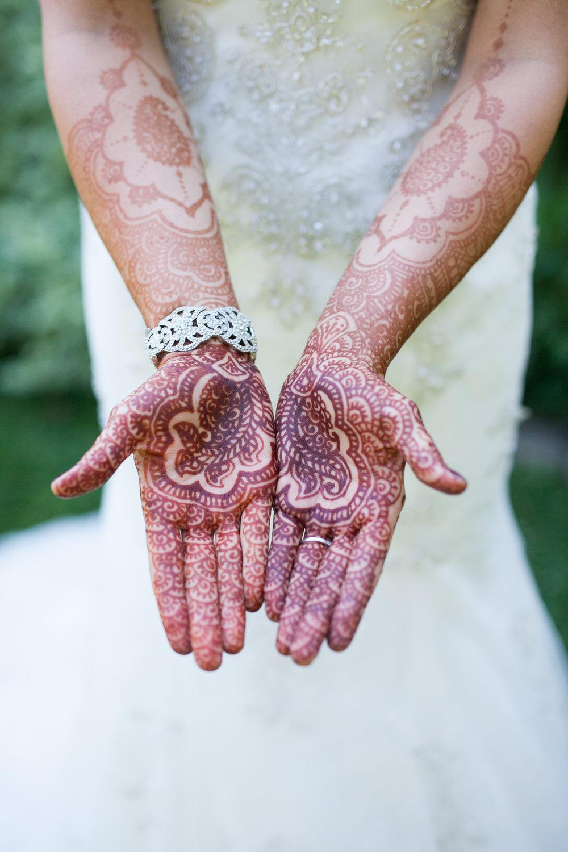 Dekoven-Center-Wisconsin-Indian-Fusion-Wedding_094.jpg