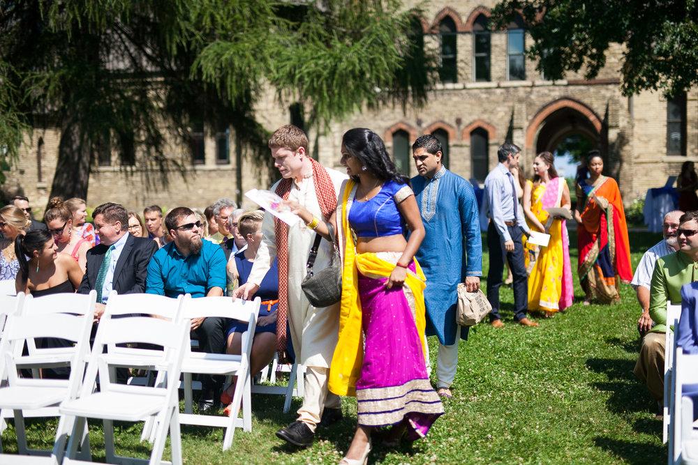 Dekoven-Center-Wisconsin-Indian-Fusion-Wedding_098.jpg
