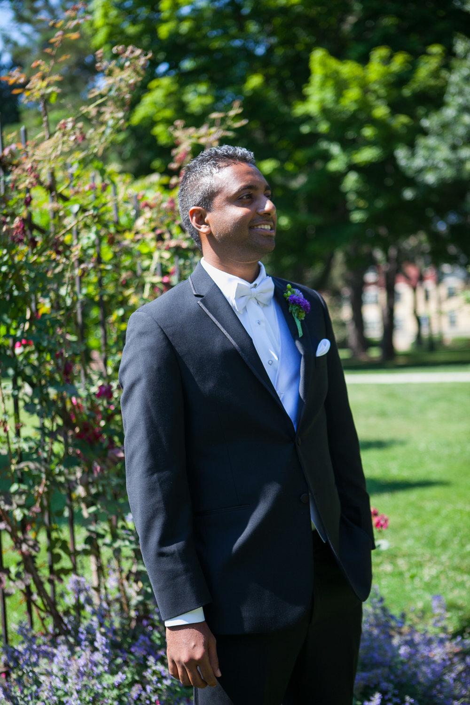 Dekoven-Center-Wisconsin-Indian-Fusion-Wedding_100.jpg