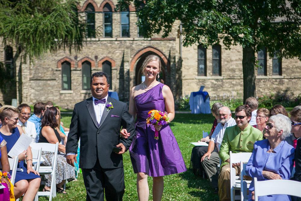 Dekoven-Center-Wisconsin-Indian-Fusion-Wedding_101.jpg