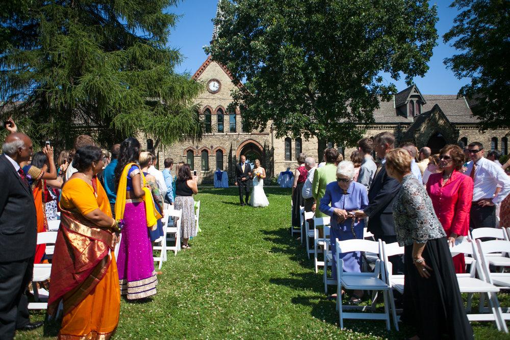 Dekoven-Center-Wisconsin-Indian-Fusion-Wedding_102.jpg