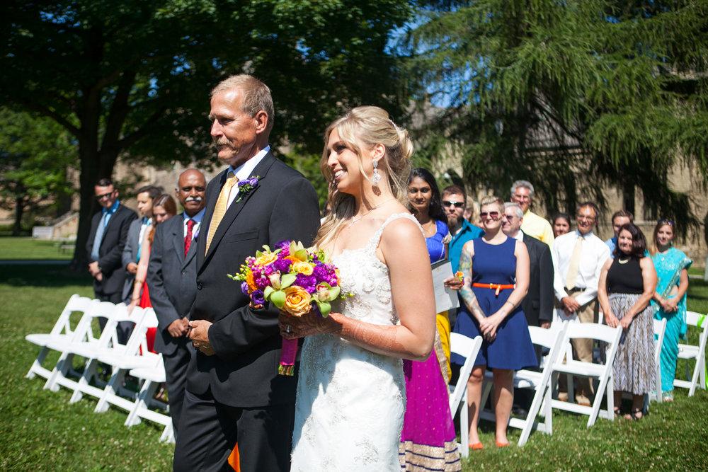 Dekoven-Center-Wisconsin-Indian-Fusion-Wedding_103.jpg