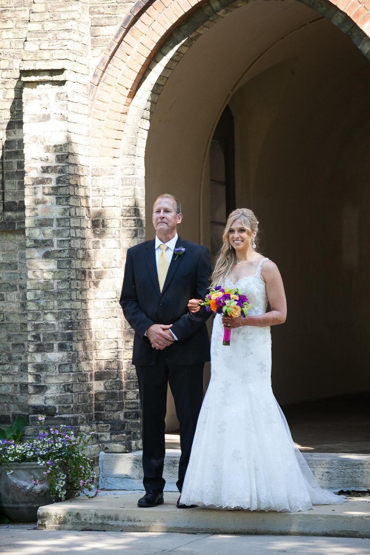 Dekoven-Center-Wisconsin-Indian-Fusion-Wedding_105.jpg