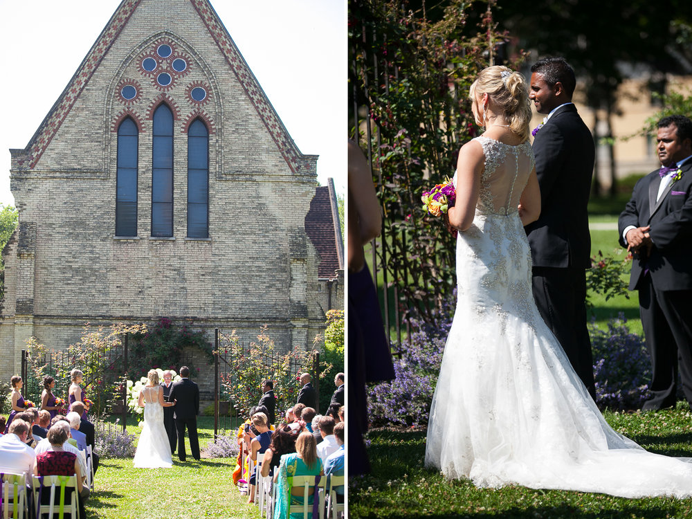 Dekoven-Center-Wisconsin-Indian-Fusion-Wedding_107.jpg