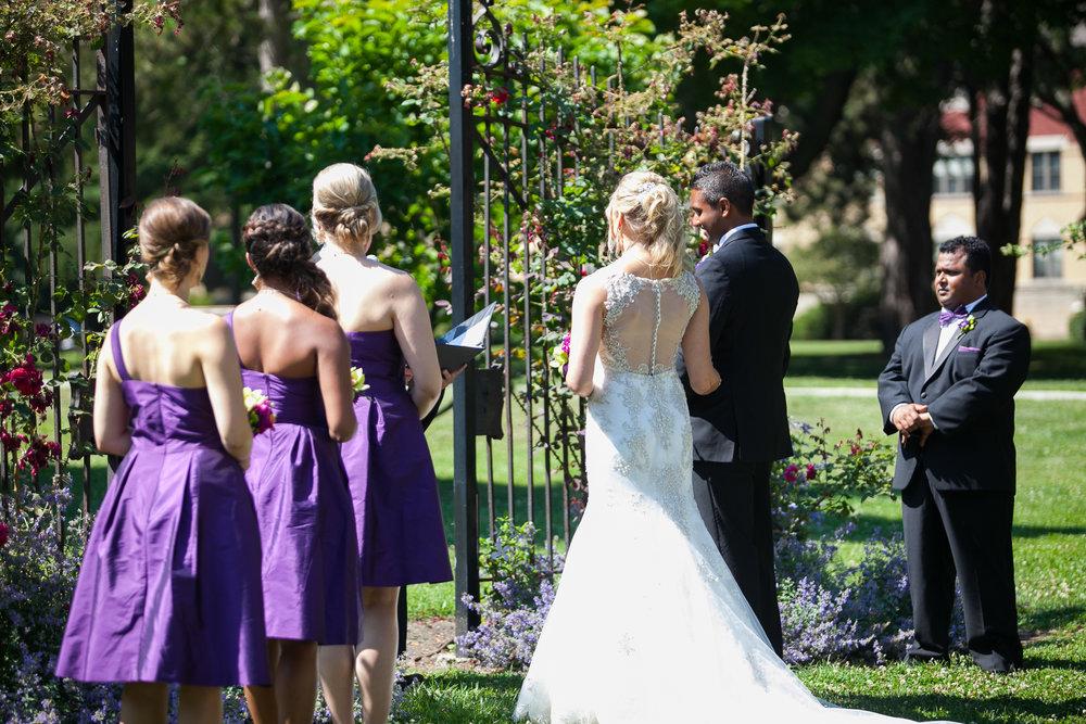 Dekoven-Center-Wisconsin-Indian-Fusion-Wedding_110.jpg