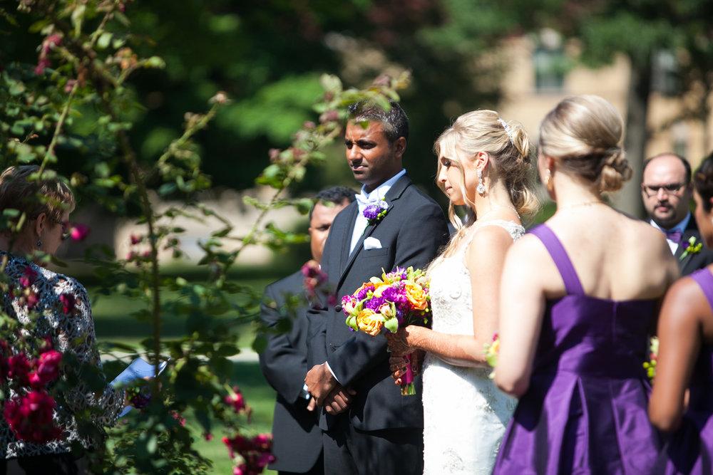 Dekoven-Center-Wisconsin-Indian-Fusion-Wedding_112.jpg