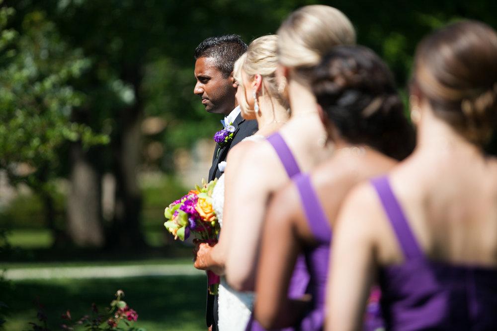 Dekoven-Center-Wisconsin-Indian-Fusion-Wedding_115.jpg