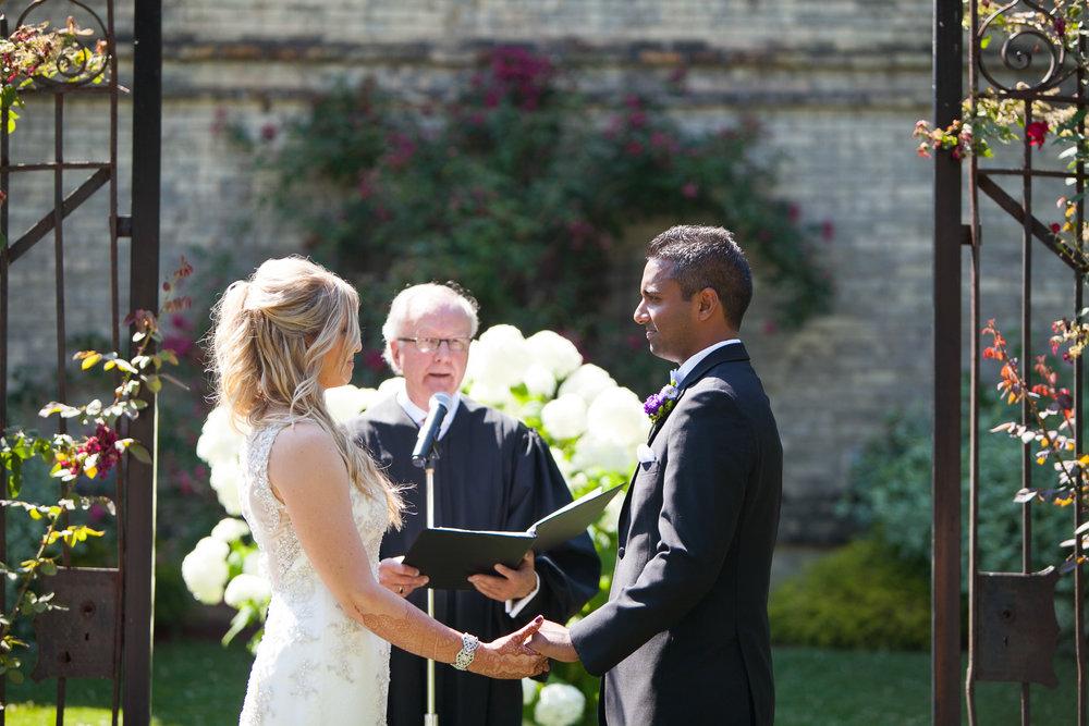 Dekoven-Center-Wisconsin-Indian-Fusion-Wedding_116.jpg