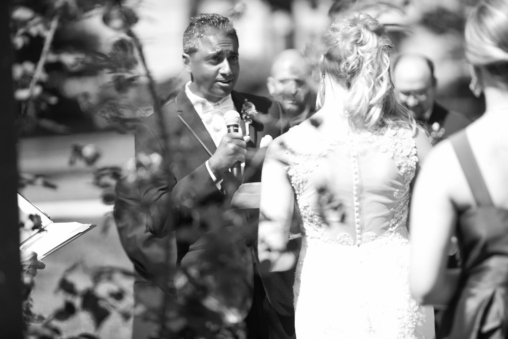Dekoven-Center-Wisconsin-Indian-Fusion-Wedding_122.jpg