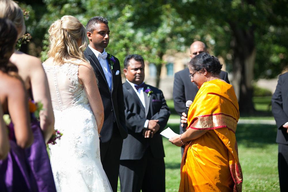 Dekoven-Center-Wisconsin-Indian-Fusion-Wedding_123.jpg