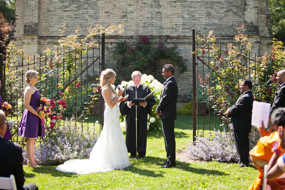 Dekoven-Center-Wisconsin-Indian-Fusion-Wedding_121.jpg