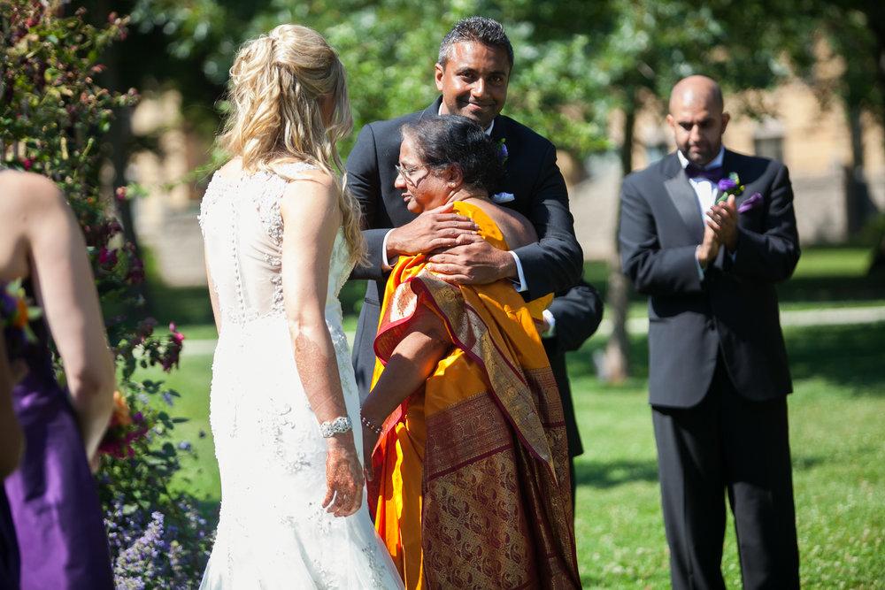 Dekoven-Center-Wisconsin-Indian-Fusion-Wedding_124.jpg