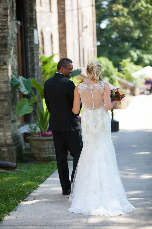 Dekoven-Center-Wisconsin-Indian-Fusion-Wedding_130.jpg