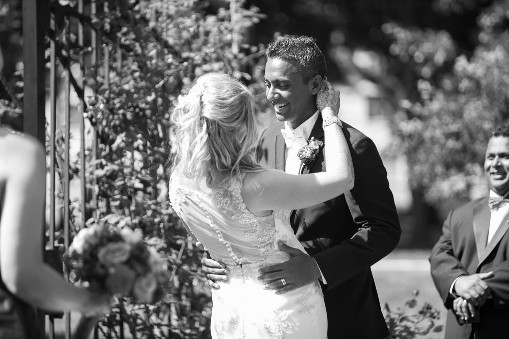 Dekoven-Center-Wisconsin-Indian-Fusion-Wedding_131.jpg