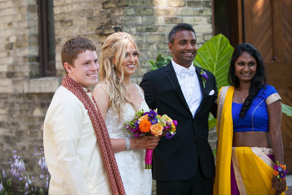Dekoven-Center-Wisconsin-Indian-Fusion-Wedding_133.jpg