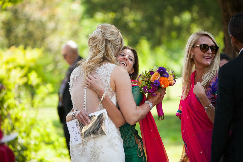 Dekoven-Center-Wisconsin-Indian-Fusion-Wedding_135.jpg