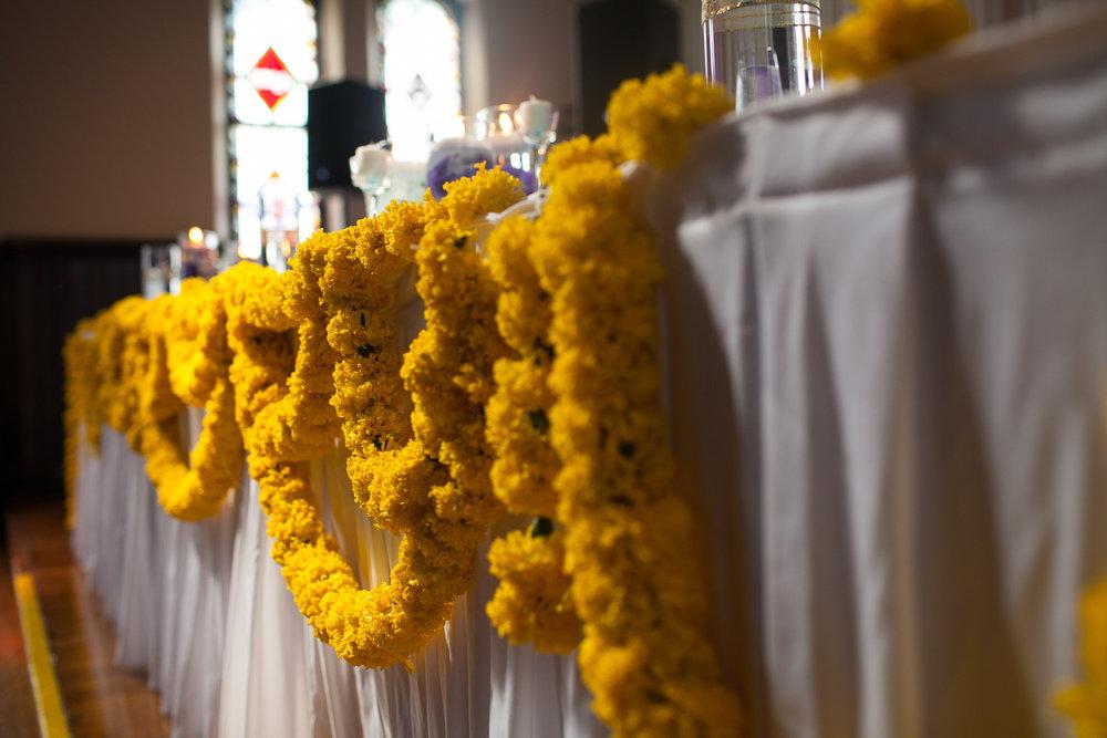 Dekoven-Center-Wisconsin-Indian-Fusion-Wedding_140.jpg