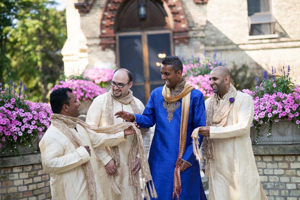 Dekoven-Center-Wisconsin-Indian-Fusion-Wedding_144.jpg
