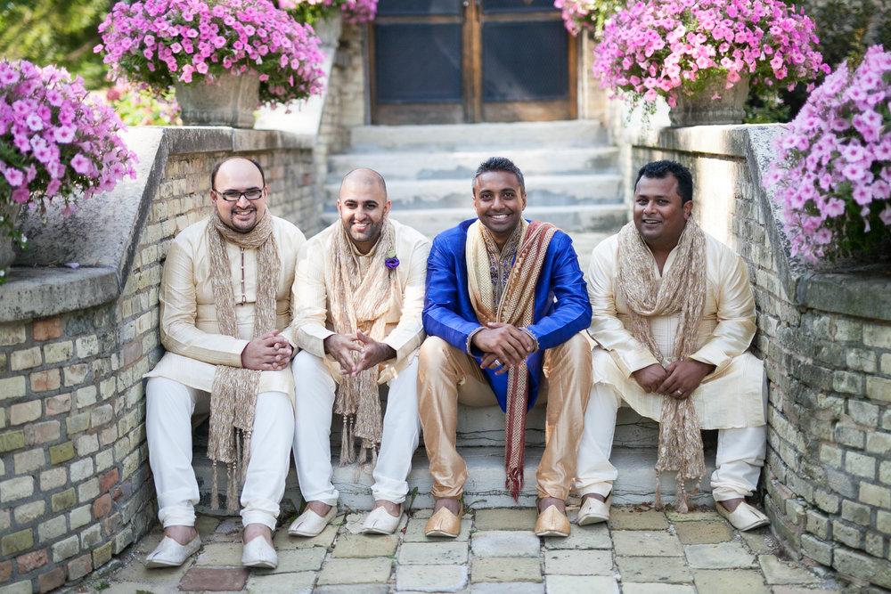 Dekoven-Center-Wisconsin-Indian-Fusion-Wedding_145.jpg