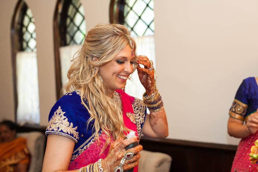 Dekoven-Center-Wisconsin-Indian-Fusion-Wedding_149.jpg