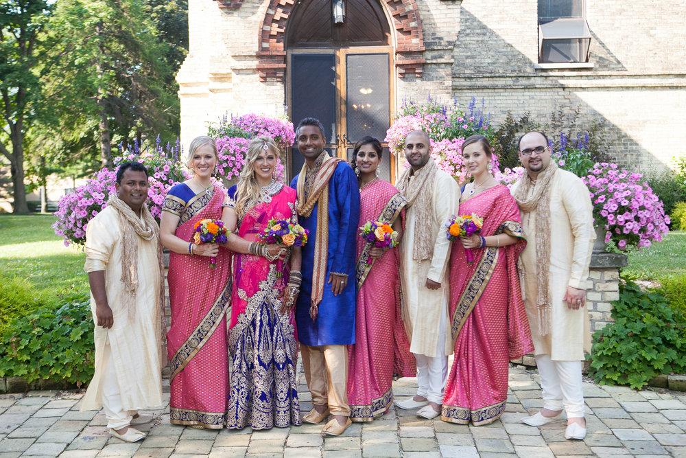 Dekoven-Center-Wisconsin-Indian-Fusion-Wedding_152.jpg