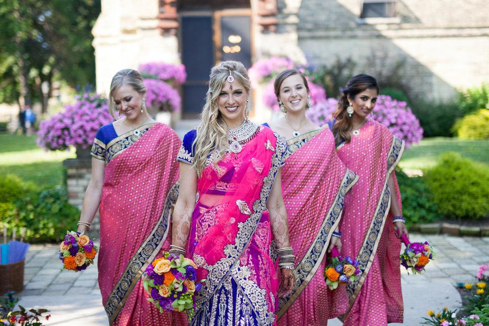 Dekoven-Center-Wisconsin-Indian-Fusion-Wedding_154.jpg