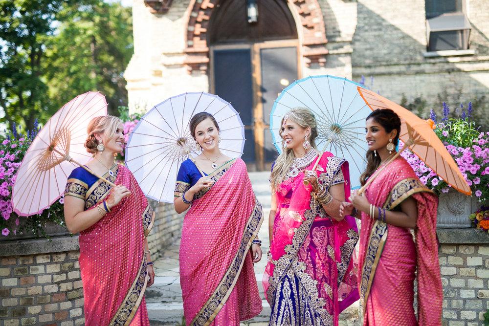 Dekoven-Center-Wisconsin-Indian-Fusion-Wedding_155.jpg