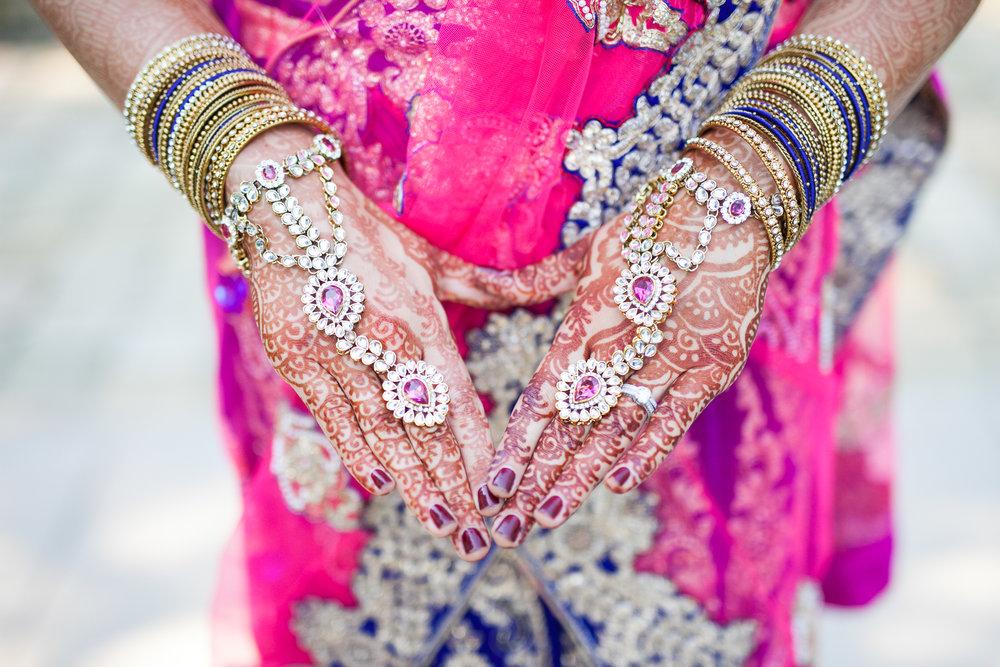 Dekoven-Center-Wisconsin-Indian-Fusion-Wedding_157.jpg