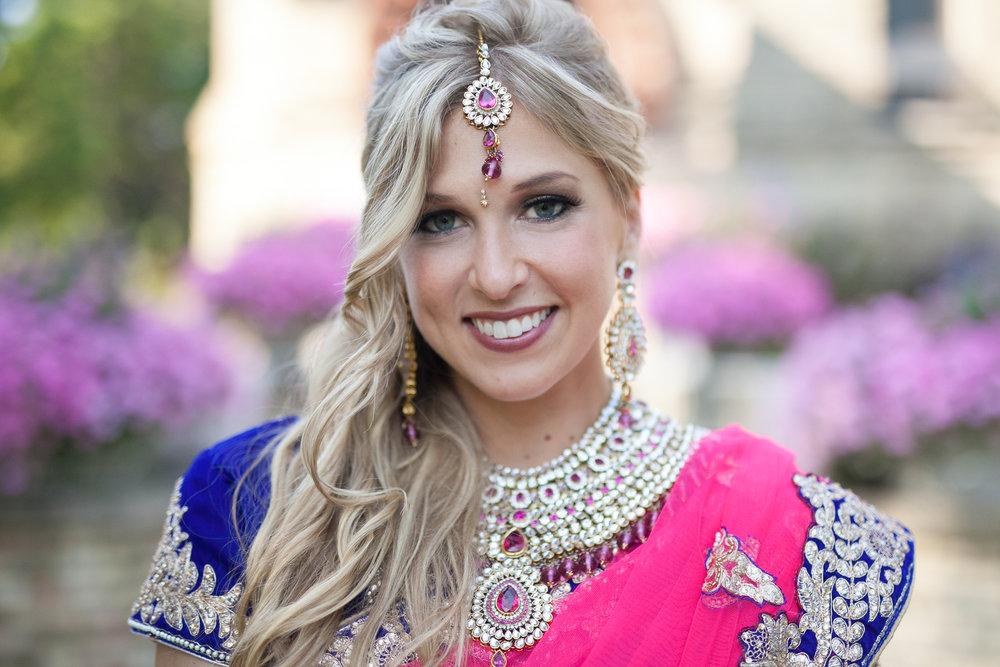 Dekoven-Center-Wisconsin-Indian-Fusion-Wedding_158.jpg