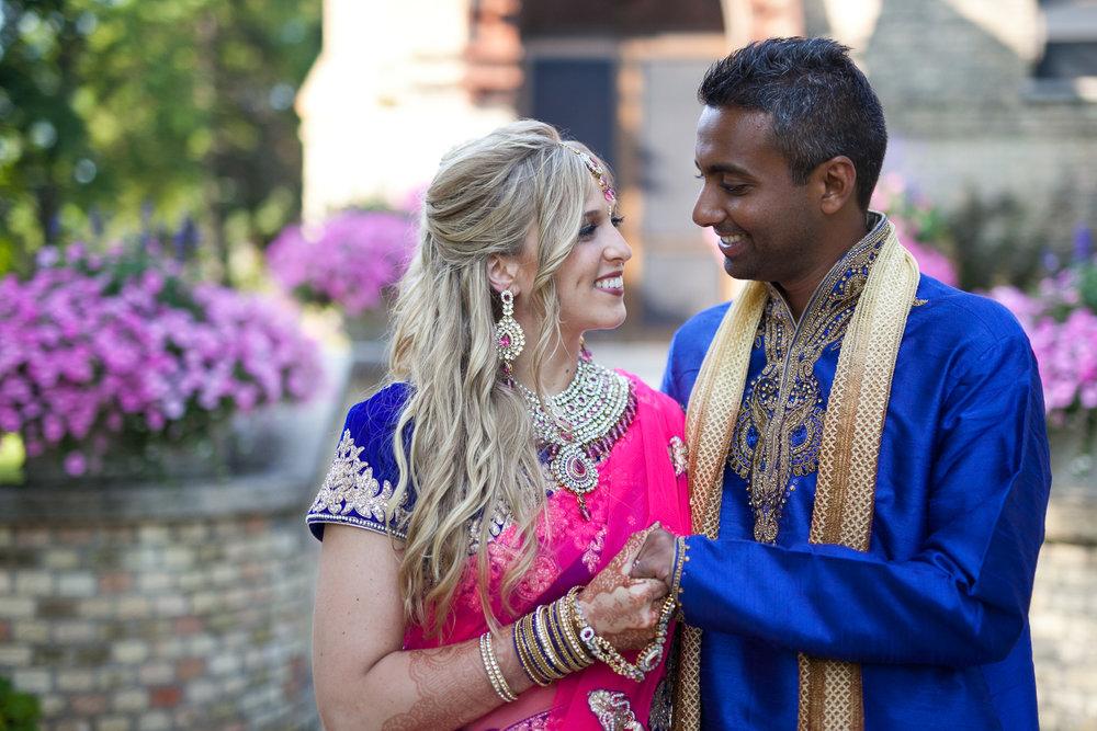 Dekoven-Center-Wisconsin-Indian-Fusion-Wedding_160.jpg