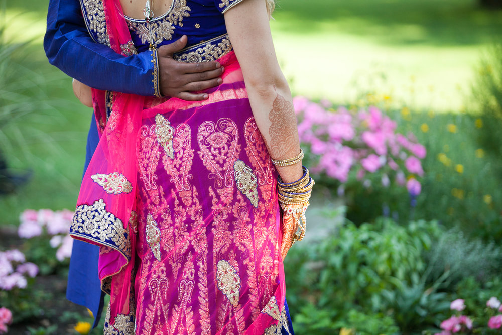 Dekoven-Center-Wisconsin-Indian-Fusion-Wedding_161.jpg