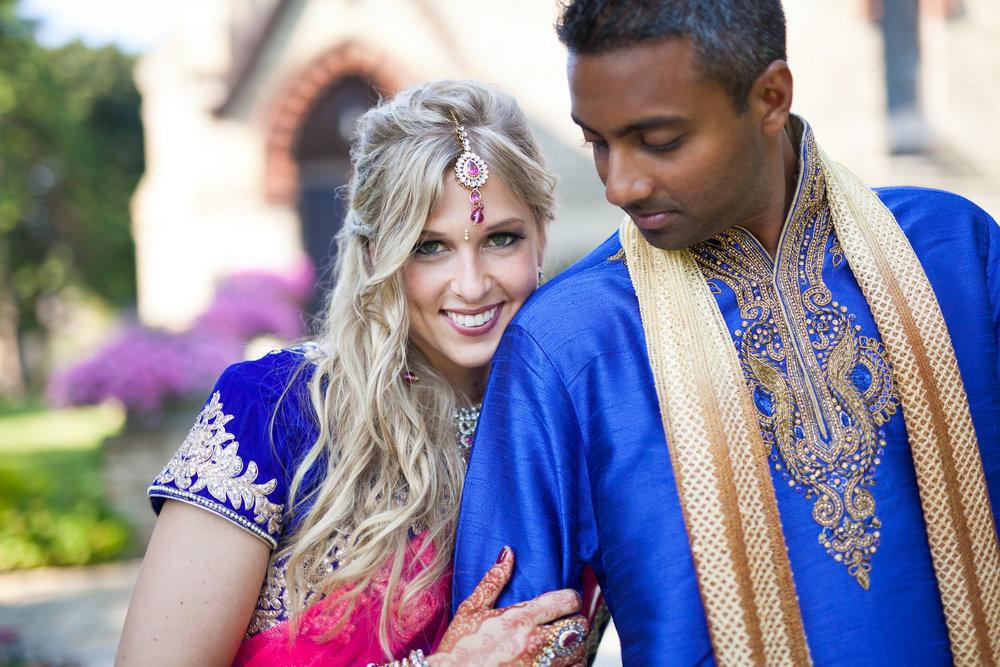 Dekoven-Center-Wisconsin-Indian-Fusion-Wedding_164.jpg