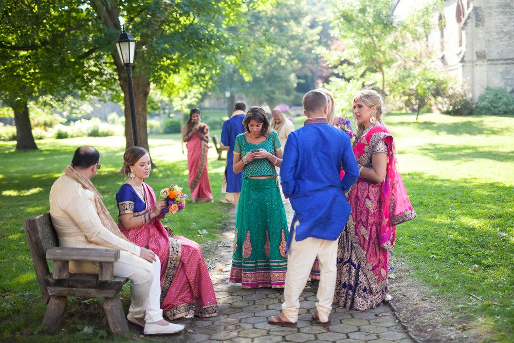 Dekoven-Center-Wisconsin-Indian-Fusion-Wedding_167.jpg
