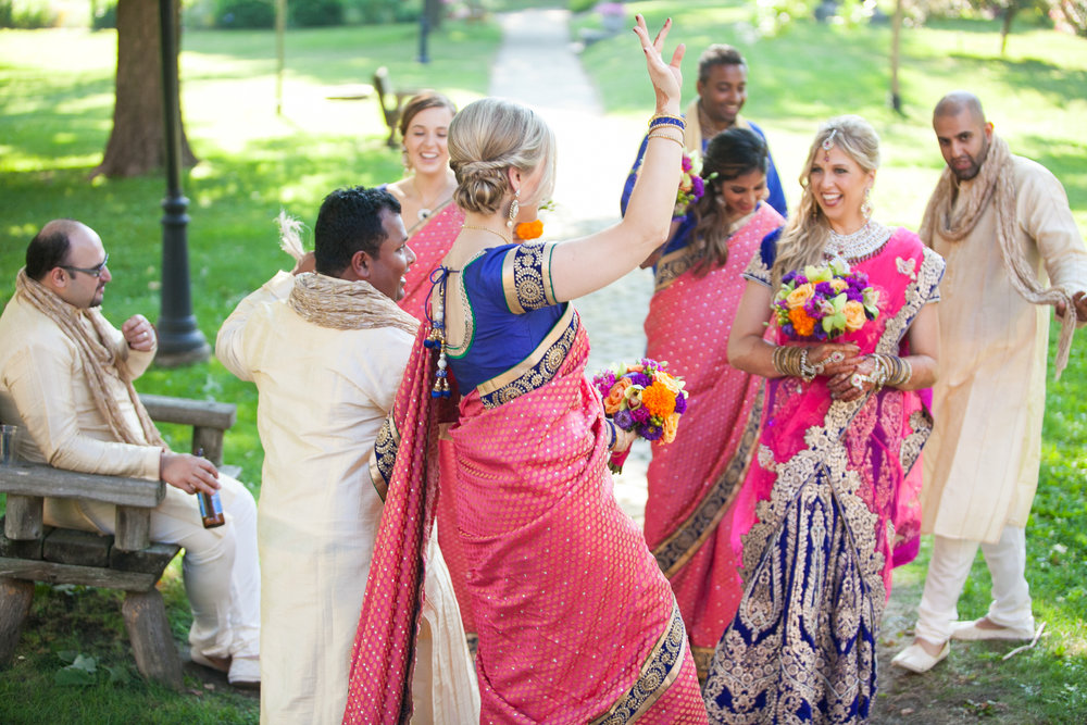 Dekoven-Center-Wisconsin-Indian-Fusion-Wedding_168.jpg