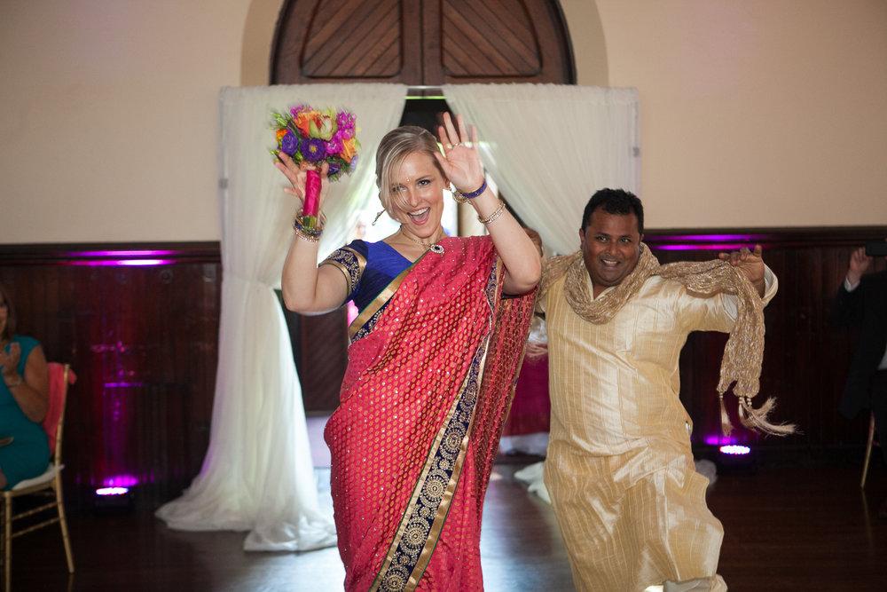 Dekoven-Center-Wisconsin-Indian-Fusion-Wedding_169.jpg