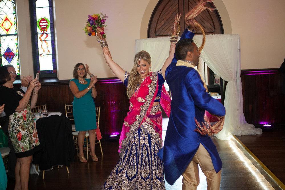 Dekoven-Center-Wisconsin-Indian-Fusion-Wedding_170.jpg