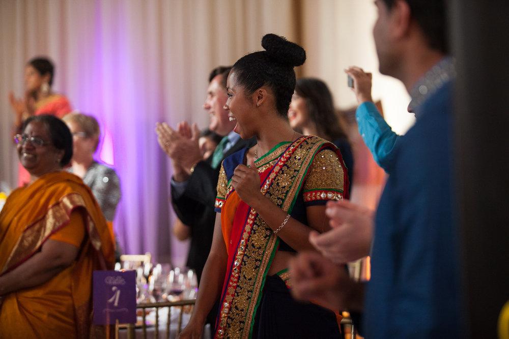 Dekoven-Center-Wisconsin-Indian-Fusion-Wedding_172.jpg